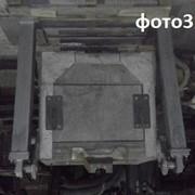 Продается индукционная печь ИСТ-0,25 фото