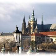 Подготовка к поступлению в ВУЗы Чешской Республики Программа подготовки к поступлению в ВУЗы Чехии - это Ваш путь к получению престижного бесплатного образования в Чехии! фото