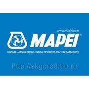 Строительная химия МАПЕИ фото