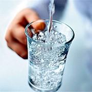Предварительное консультирование по вопросам очистки воды фото