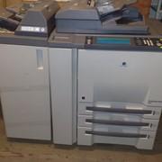 Копир, принтер, сканер Konica Minolta Bizhub pro 920 фото