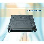 Командоконтроллер впрыска газа AGIS OBD/CAN фото