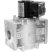 Клапан ВН1 1/4-1 ФЛ. фото