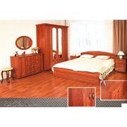 Спальня Дженифер фото