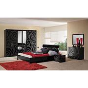 Спальня PINTA фото