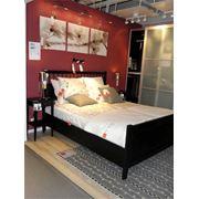 Мебель для спальни IKEA фото