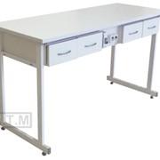 Стол для приборов СДПЛ-102 фото