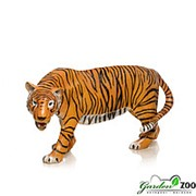 Фигура Тигр большой фото