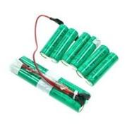Аккумуляторы для пылесоса Электролюкс 4055132304 фото