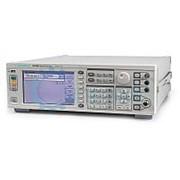 Высокочастотный генератор сигналов Atten (Gratten) GA1484A фото