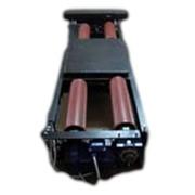 Ремонт, обслуживание и выпуск тормозного стенда – TC KZ-12-01 фото