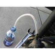 Тормозная жидкость «Нева М» фото