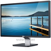 Монитор Dell 24 S2440L MVA Black, код 41311 фото