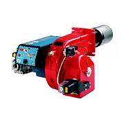 Горелки газовые TECNOPRESS P60-P65-P72-P73A фото