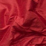 Краситель дисперсный рубиновый п\э Disperse Red 73 фото