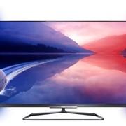 Телевизор Philips 42PFL6008S/12 фото