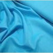 Краситель (порошок) прямой чисто голубой Direct Blue 1 фото