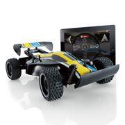 Машина гоночная WiFi Racer фото