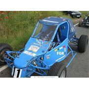Автомобиль faw фото
