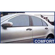 Автомобильная защитная пленка Comfort фото