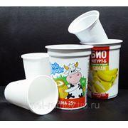 Меловая добавка для пластмассовых изделий, ПП нити, мешков фото