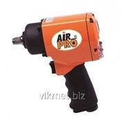 Гайковерт ударный пневматический AIRPRO SA2208A фото