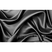 Краситель кубовый черный для меха (Урзол) фото