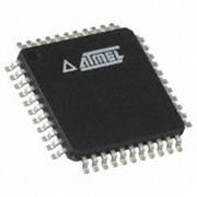 Микроконтроллеры Atmel, FreeScale, Fujitsu, Megawin, STM, Texas Instruments, Holtek, NXP фото