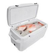 Сумка-холодильник Igloo Polar 120 фото