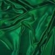 Краситель жирорастворимый зеленый Solvent Green 28 фото