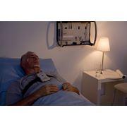Диагностика и лечение нарушений дыхания во сне фото