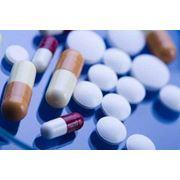 Противоопухолевые препараты фото