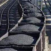 Закупаем на хороших условиях Уголь крупный (плита) фото