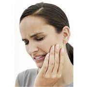 Скорая стоматологическая помощь фотография