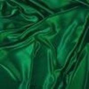 Краситель жирорастворимый зеленый Solvent Green 3 фото