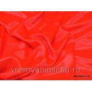 Краситель дисперсный флуоресц красный Disperse Fluorescent Red 277 фото