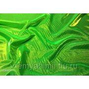 Краситель дисперсный флуоресц зеленый Disperse Fluorescent Green фото