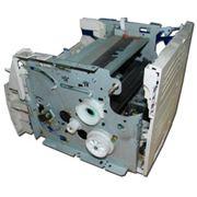 Обслуживание лазерных и струйных принтеров фото