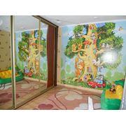 Центр детского досуга и творчества Изюминка в Заводском районе г. Минска фото
