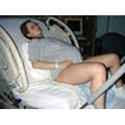 Помощь медицинская при родах фото