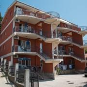Продается мини-отель в Черногории фото