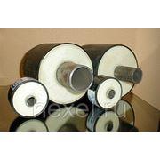 Системы теплоизоляции ппу Universum® Proterm Т 006 фото