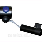 Звонок электронный M-Wave фото