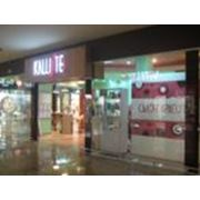 Салон красоты KALLISTE фото
