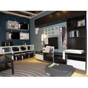 Мебель для гостиной IKEA фото