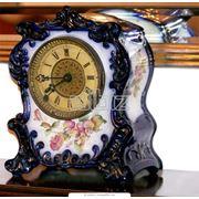 Керамические материалы поставка сувениров фотография
