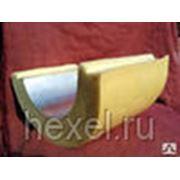 Системы теплоизоляции ппу Universum® Proterm С 001 фото