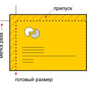 Печать типография
