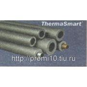 Трубный теплоизоляционный материал Thermasmart cool фото