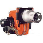 Монтаж и регулировка горелок работающих на газе и жидком топливе фото
